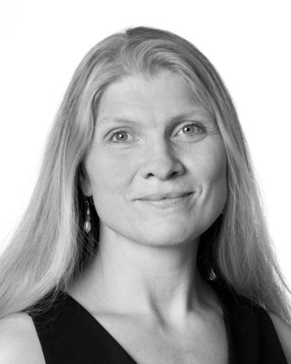 small_Elisabeth-Ostrem