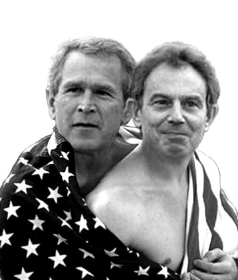 bush_&_blair_lt