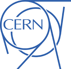 CERN-logo_fin
