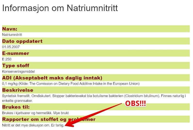 info_om_natriumnitritt_fin