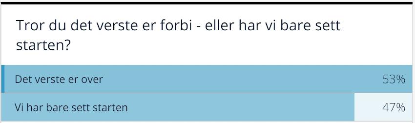 poll2_fin