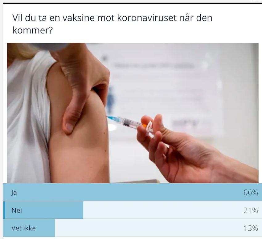 poll_fin
