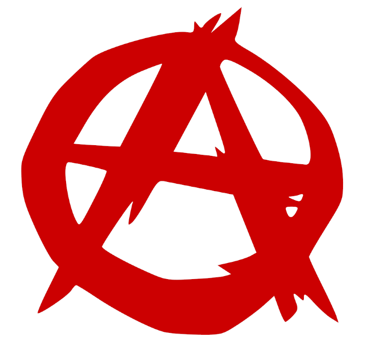 anarchism_fin