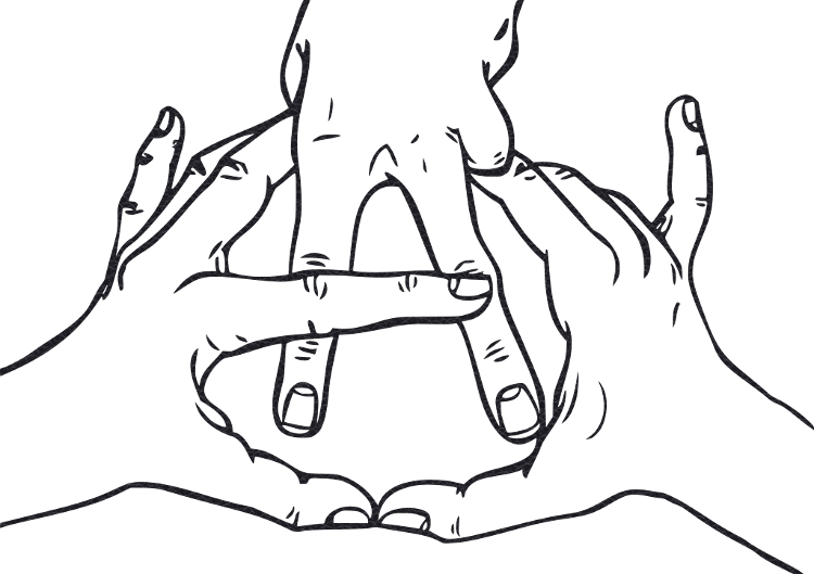 anarkist_symbol_formet_av_hender_fin
