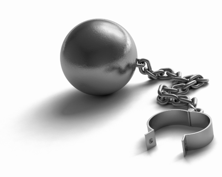 ball-and-chain_fin