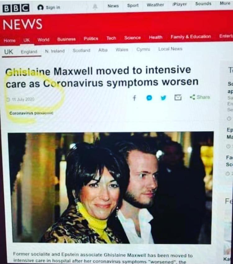 maxwell_corona_sick_fin