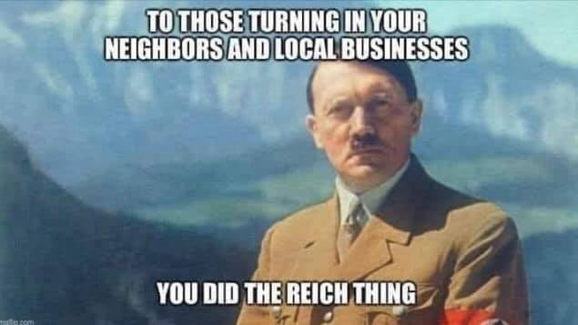 the_reich_thing