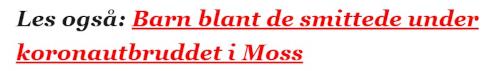 dagsavisen_barn_blant_de_smittede_i_moss_fin