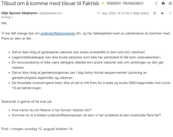 faktisk_mail_fin