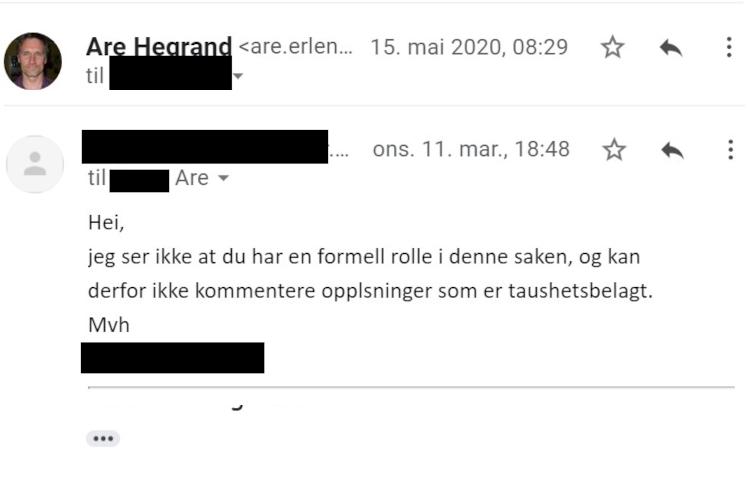 svar_fra_sakkyndige_fin