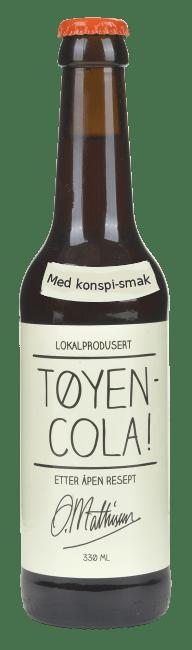 210318-toyen_cola_med_konspi_smak