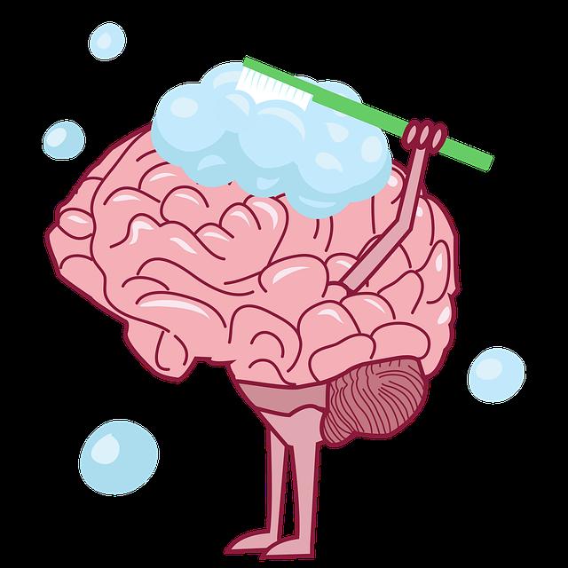 210704-hjernevask2